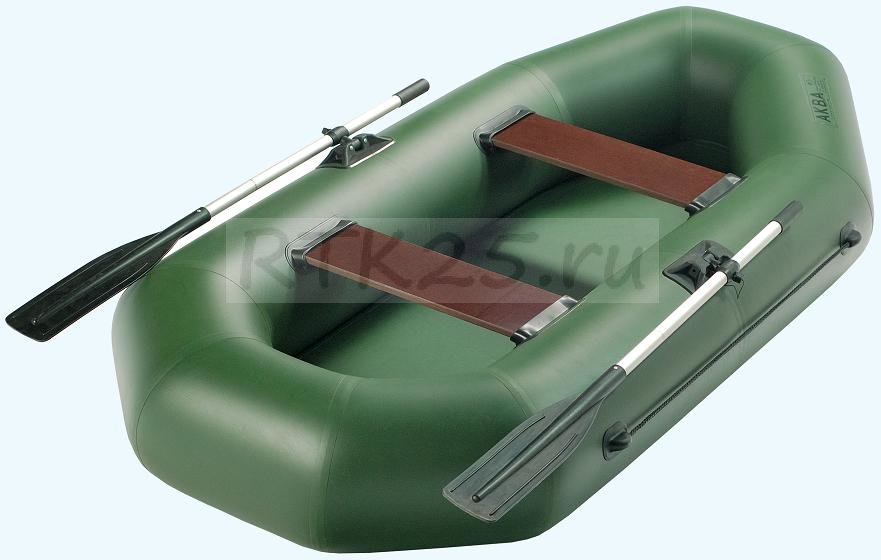 лодки пвх уфимского завода цены в челябинске